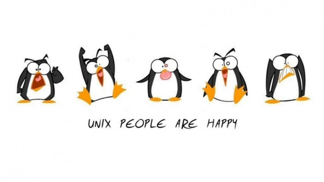 unix_user_wallpaper_be_happy_with_unix_people-1136x640