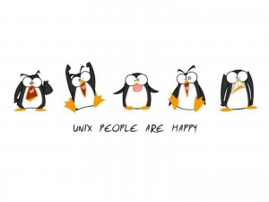 unix_user_wallpaper_be_happy_with_unix_people-other